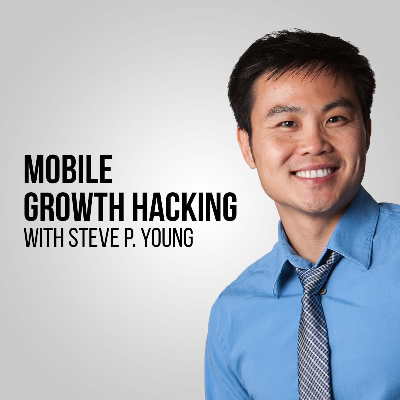 app-masters-steve-young